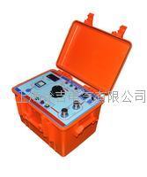 DDL-500A智能升流器 DDL-500A