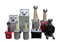 CYD--3/50高压试验变压器 CYD--3/50