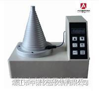 TOWER安铂塔式轴承加热器