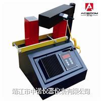 ST-400轴承加热器