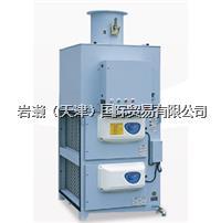 AMANO安满能_EM-60eH_电气油烟集尘机