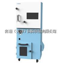 CHIKO智科_CCB-1200AT2-20_旋风内置集尘器