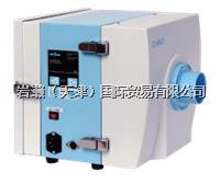 CHIKO智科_CBA-080AT2-HC_紧凑高压型集尘机