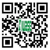 KAIJO楷捷_CA-6359VS3_超声波清洗机