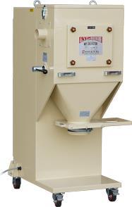 MURAKOSHI村越_HMC-3000_高圧小型集塵機