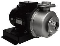 MALHATY丸八_MPHO-2_不锈钢加工泵 MPHO-2