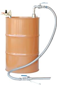 AQSYS安跨_APDQS-25_空气压力泵