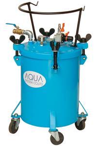 AQSYS安跨_APP-C-SUS_气动泵