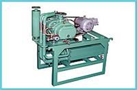 ANLET安耐特_ST3-600F_真空泵