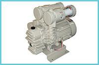 ANLET安耐特_HV45_真空泵