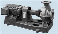 日本TERAL(泰拉尔)SJS80X65H515-e旋涡泵