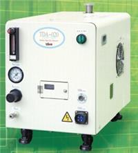 TAIKO大晃真空泵TDA-020E