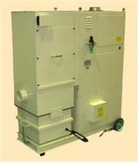 Eolus真空企业集尘机JRA-05322S