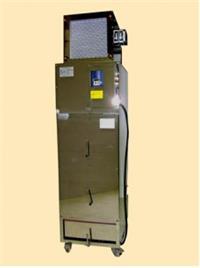 Eolus真空企业集尘机CSBX-1037H