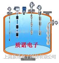 连杆式浮球液位开关 SF-/PF-/CSF-