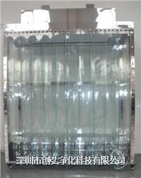洁净衣柜 CH-1750