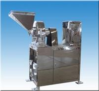 食品加工专用不锈钢粉碎机