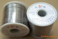 不锈钢焊接材料-不锈钢焊锡丝
