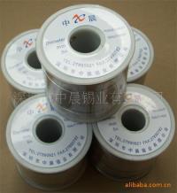 供应质优价低-20%-63%焊锡线