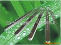 供应中晨牌-抗氧化高温焊锡条(纯云锡制造)
