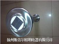 太阳能草坪灯西藏地区 SLR-003
