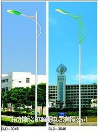 道路燈 SLR-001
