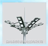 高杆灯(贵州地区) SLR-18
