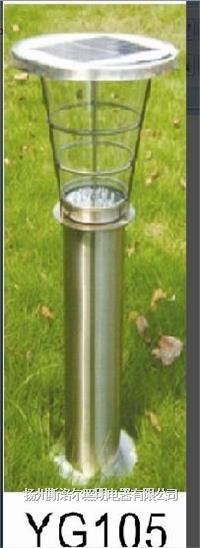 太陽能草坪燈(貴州地區)