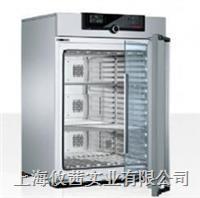 HPP110稳定性测试箱 美墨尔特(MEMMERT) HPP110稳定性测试箱