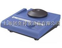 Vortex 4 basic振荡器 IKA Vortex 4 basic振荡器