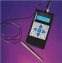 PCB孔内镀铜测厚仪 ITM-525