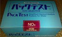 硝酸根离子快速测试包 WAK-NO3