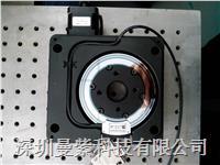圆光栅反馈 高精度 转台 TDR xxx GS