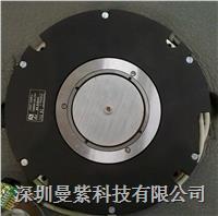 俄羅斯Skbis內置聯軸器圓光柵LIR3200 LIR3200