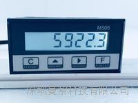 小尺寸 磁栅数显 M506