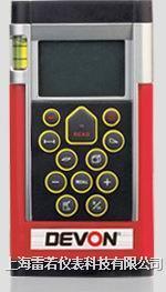 LM80测距仪DEVON 激光测距仪LM80米  LM80
