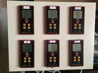多通道微压检测仪/多路风压监测仪器 JC-06
