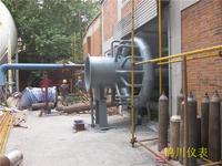非标定制风洞实验装置/高校风洞定制 RE-7100