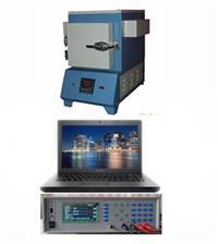 高温导电陶瓷电阻率测试仪 FT-351