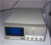 四探针方阻电阻率测试仪 FT-330