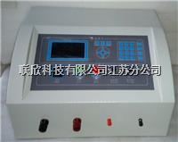 电炭制品电阻率测试仪FT-701新品