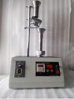 供应瑞柯SCI-1分子筛松装振实堆积密度仪