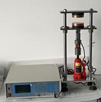 FT-604C固液体比重计/密度仪