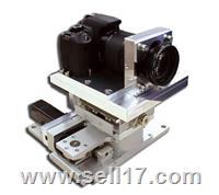2轴手抖动模拟器 TSS-M0210Y   说明书 技术参数  价格