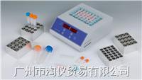 ABH-1恒温装置(ABH-2)