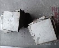 西安不锈钢工业板割圆/切方/剪板折弯加工
