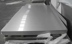 陕西西安304、316L、321、310S不锈钢板 工业板 中厚板 超薄钢板 厂家销售