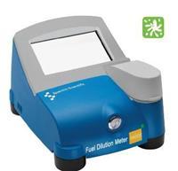 便携式燃油嗅探仪(燃油稀释)