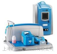 工业设备综合油液监测实验室 MiniLab 153