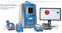 优异发动机油液分析系统 MiniLab EL